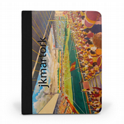 fir park tablet case ipad range / samsung range and kindle range (1)